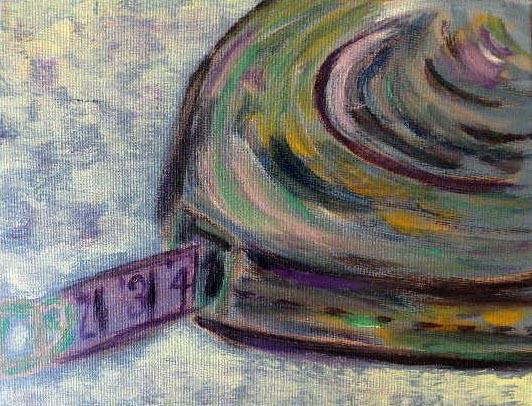 Van Gogh MC - Juliette Lester measure.jpg