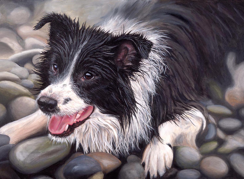Dog-portrait---Otto-A1-1500x1100.jpg