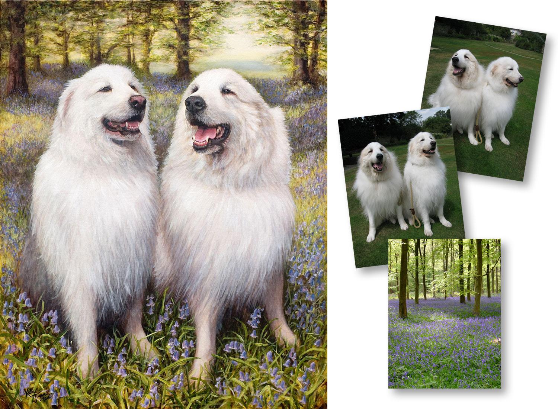 Dog-portrait---Macon-&-Rully-1500x1100.jpg