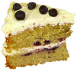 Blueberry-cake-slice.jpg