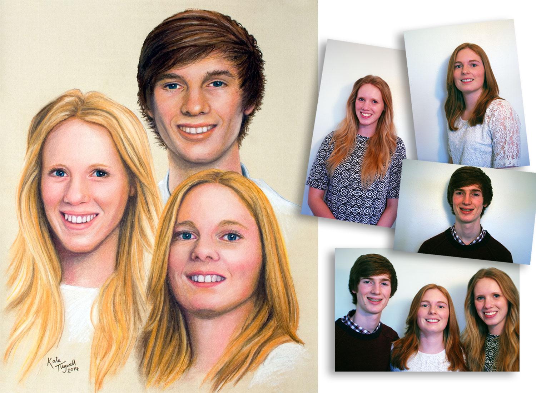 Portrait-of-Sherwood-siblings&photos.jpg