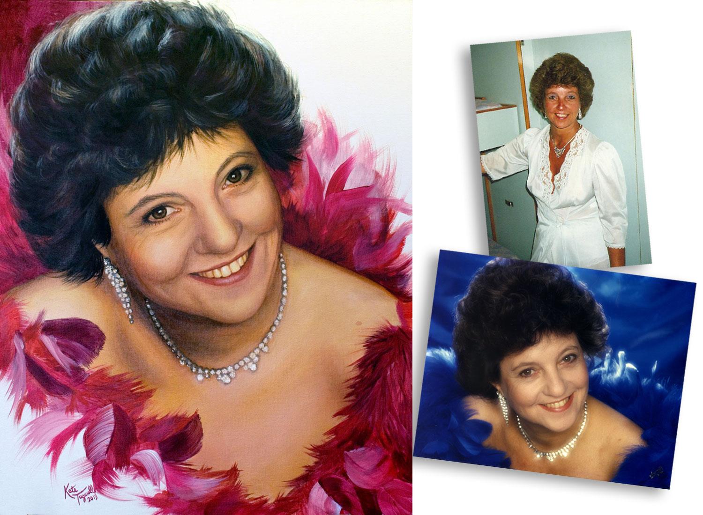 Portrait---Val-16-x-20-acrylic&photos.jpg