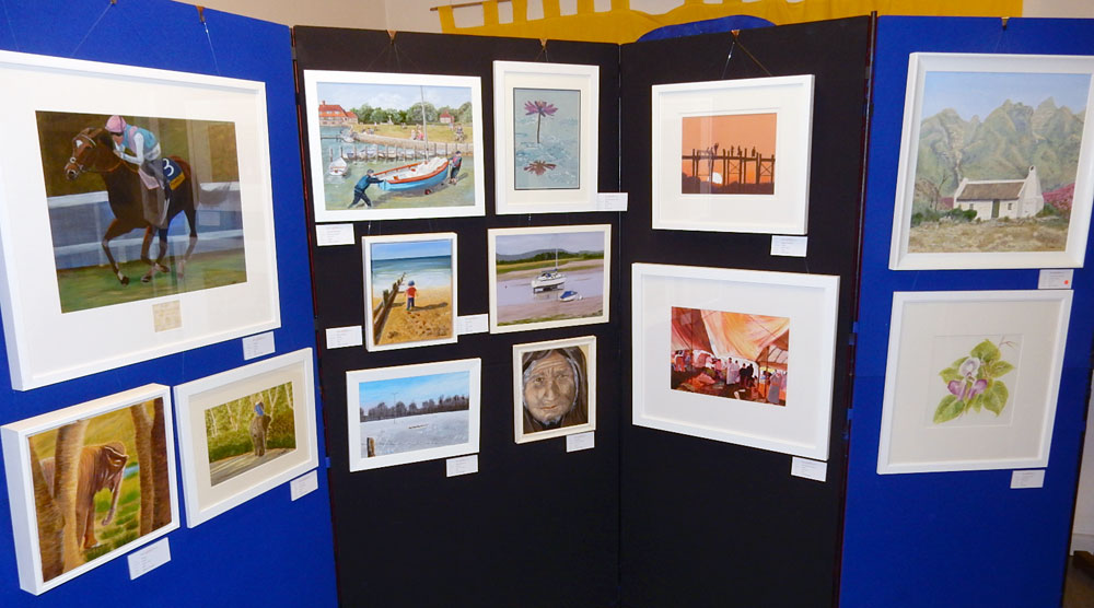 Exhibition-17.jpg
