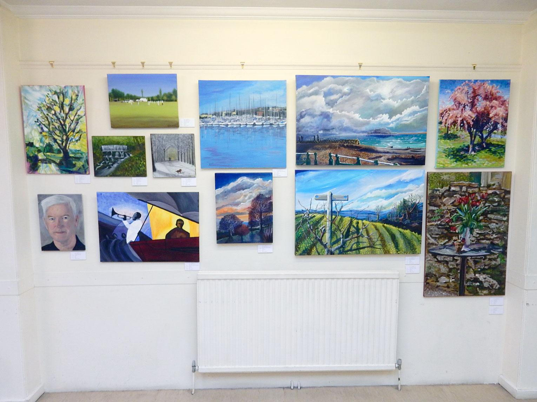 Exhibition-16.jpg