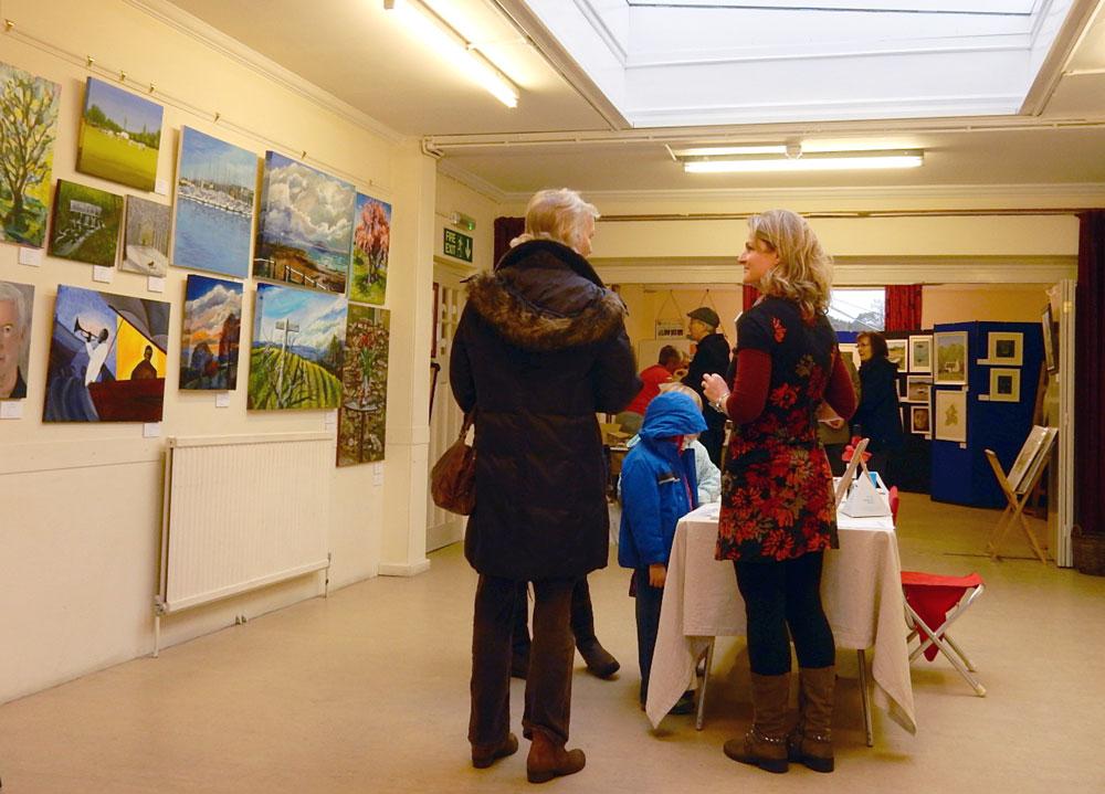 Exhibition-people-5.jpg
