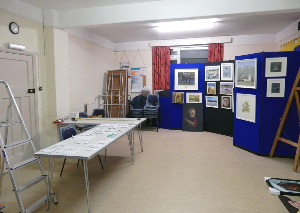 Exhibition-setup-4.jpg