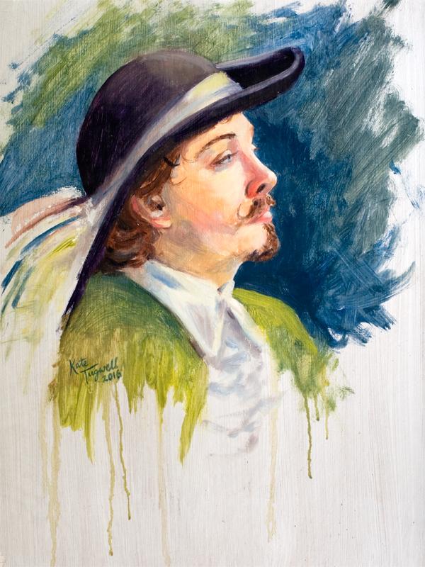 Art-for-sale---Fraser-in-Oils.jpg