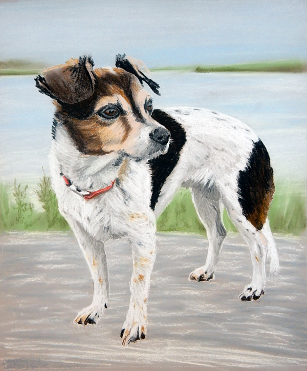 Tina-King-Charles-cross-pastel-4.jpg