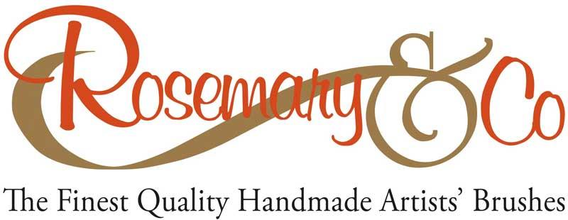 Rosemary&Co-logo-sml.jpg