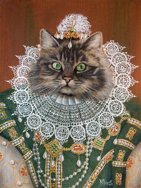 Cat-portrait---Lady-Lucy-Acrylic.jpg