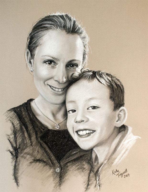 Portrait---Hester-Dunstan-Lee-&-Son.jpg