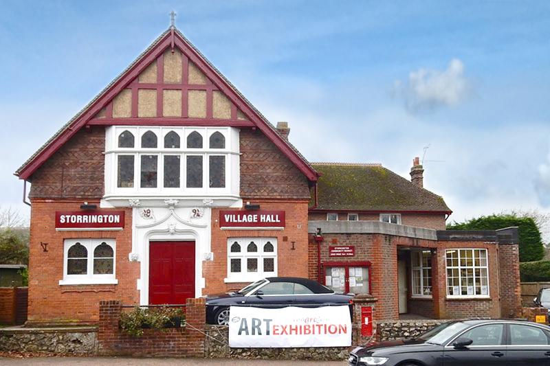 Storrington-Village-Hall-600x800 copy.jpg