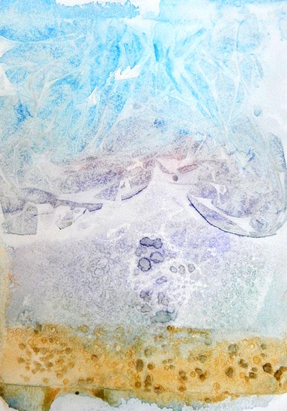 2018-Watercolour-9.jpg