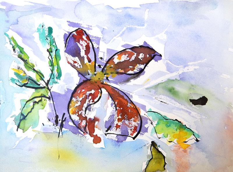 2018-Watercolour-14.jpg