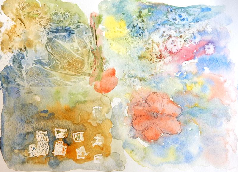2018-Watercolour-22.jpg