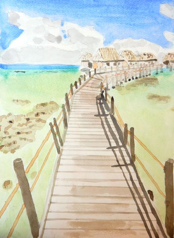 2018-Watercolour-28.jpg
