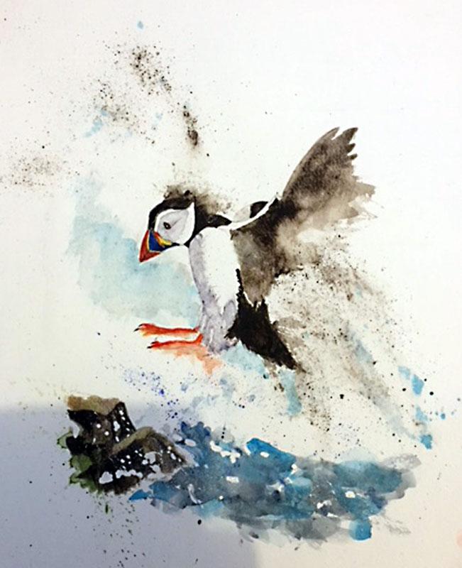2018-Watercolour-32.jpg