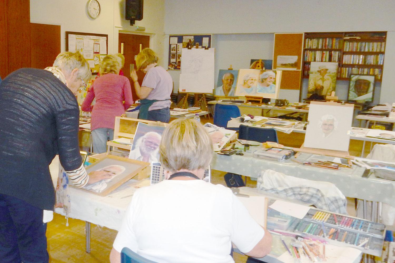 Workshops-2018-South-Downs-Older-Faces-Day.jpg