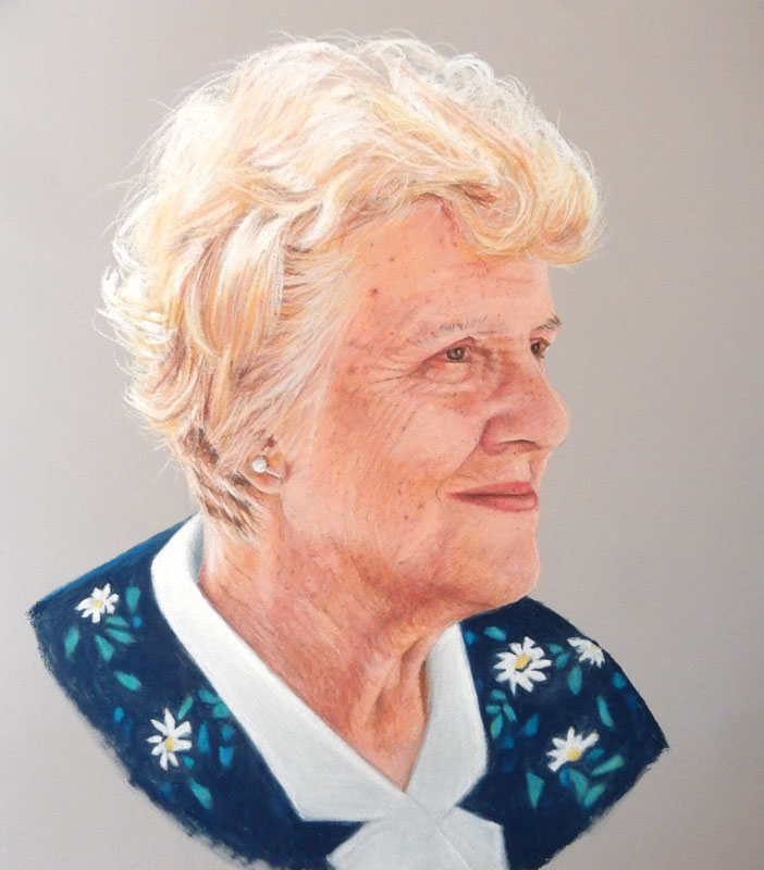 Doris-Sayles-5.jpg