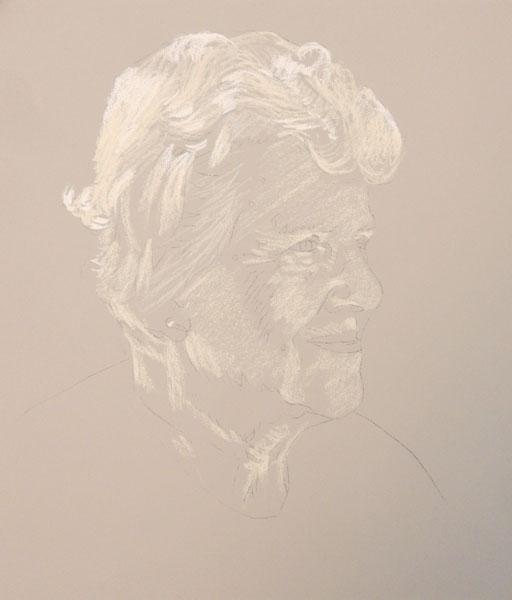 Doris-Sayles-1.jpg