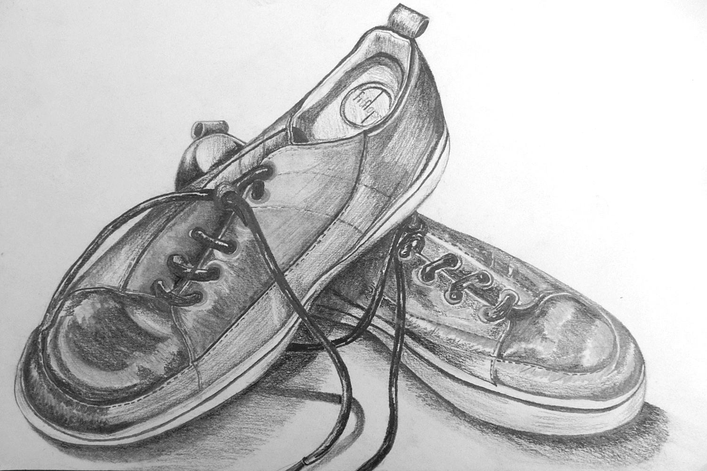 Drawing-2019-Storr-Jan-Linda-K.jpg
