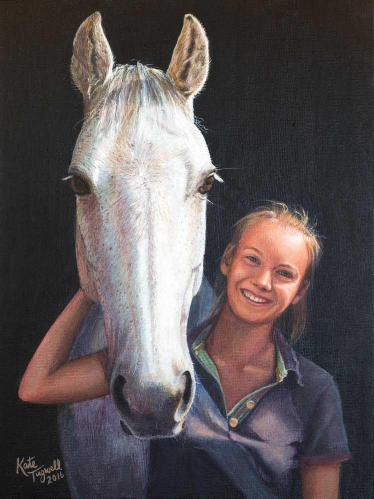 Horse-portrait---Charlotte-&-Annie-acrylic.jpg