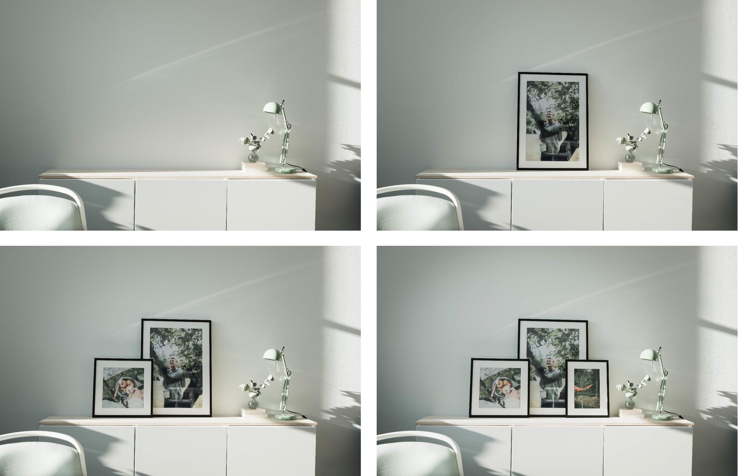 photo wall-01.jpg