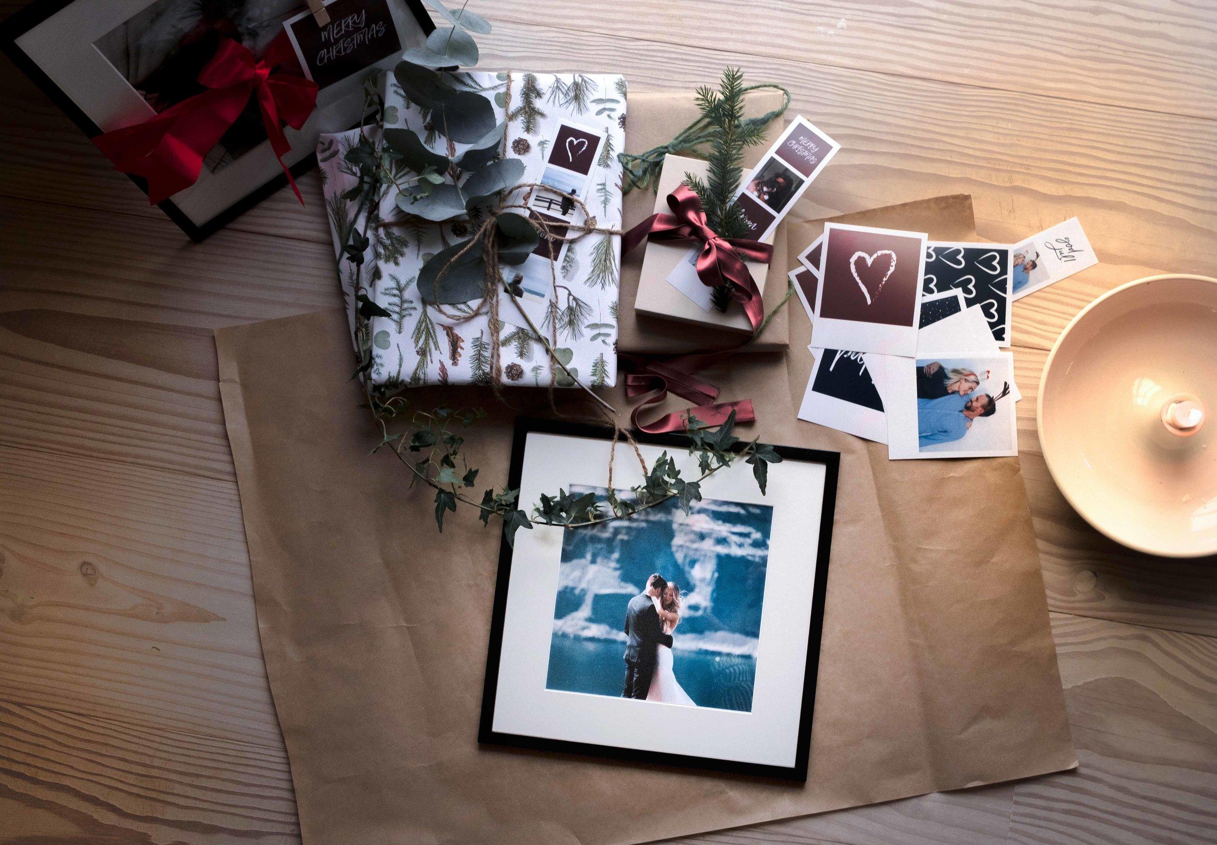 christmas_gifts_inspo_wrapping_framkalla
