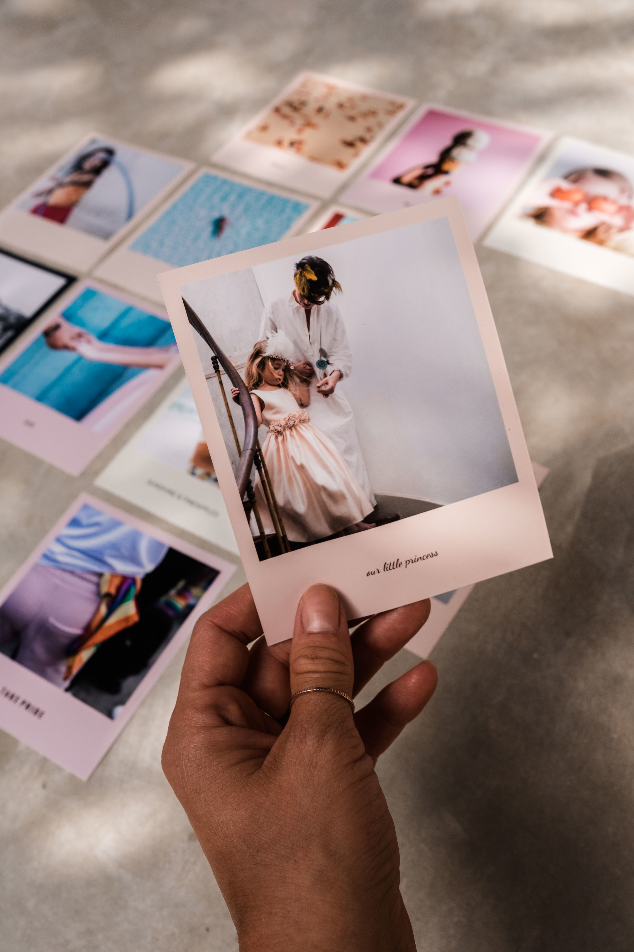 framkalla_app_appstore_retro_prints_weddings