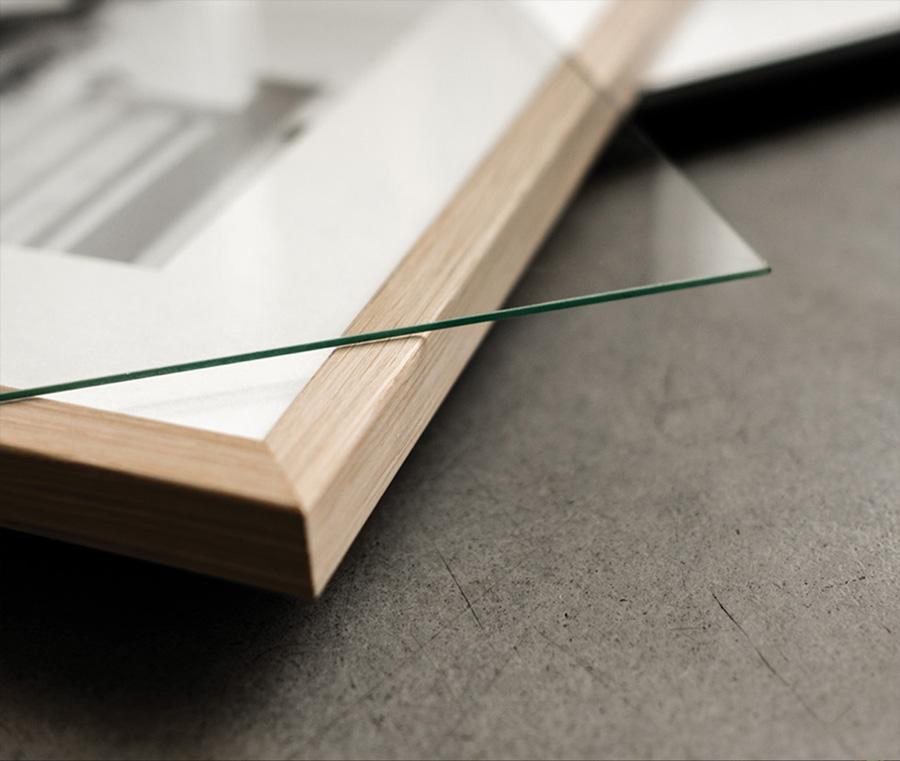 realglass_framedprints_webben.jpg