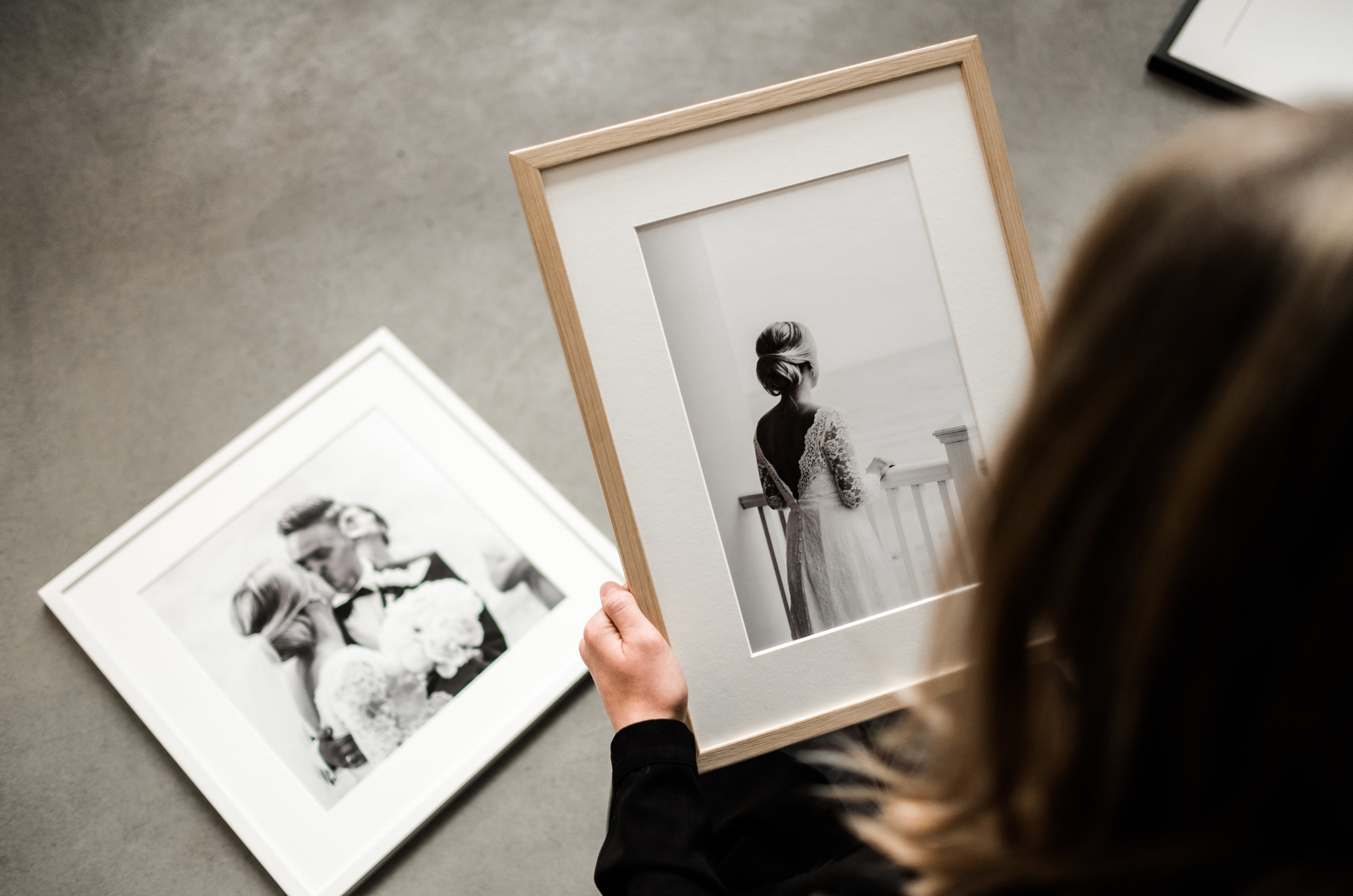 FramedPrints_export_14-03-18-246.jpg