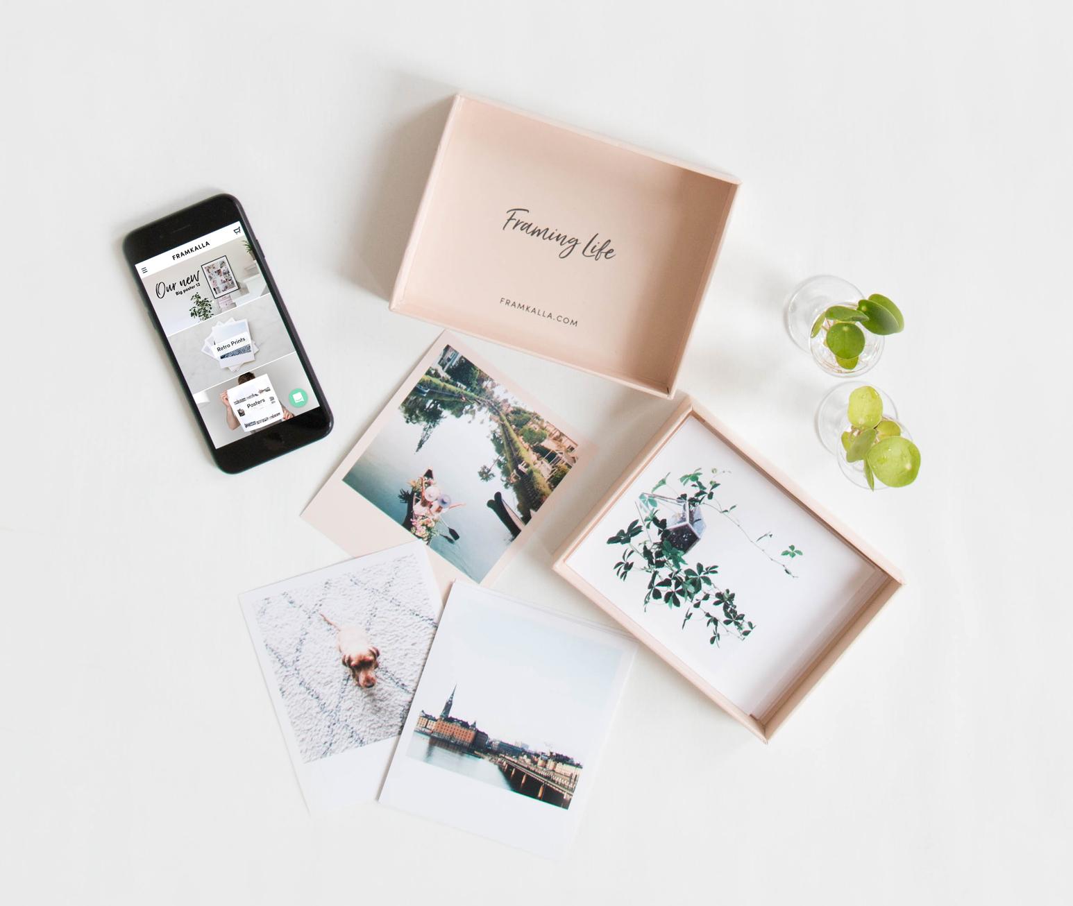 retro_prints_framkalla_App_appstore