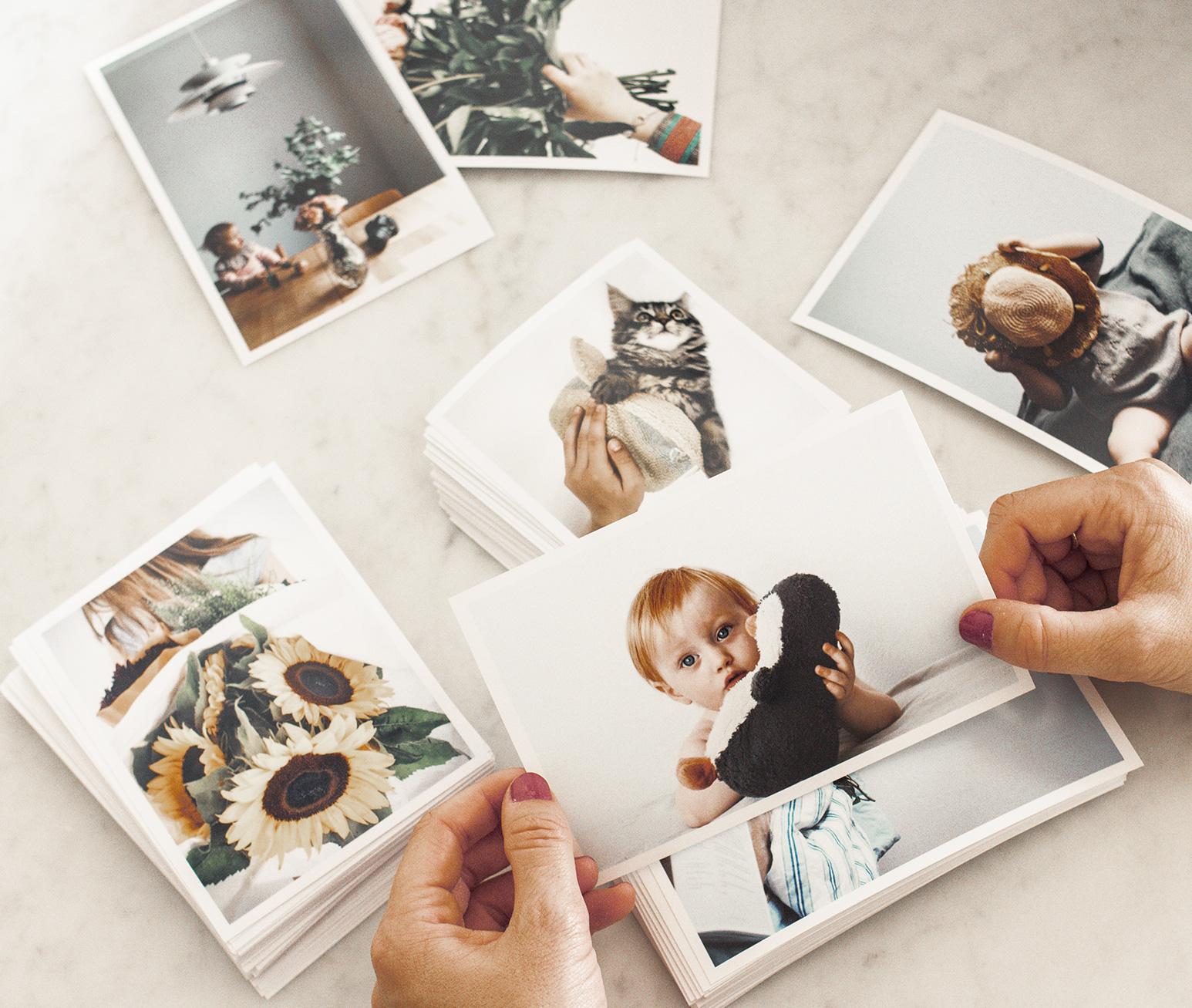 classic_prints_printed_framkalla_App