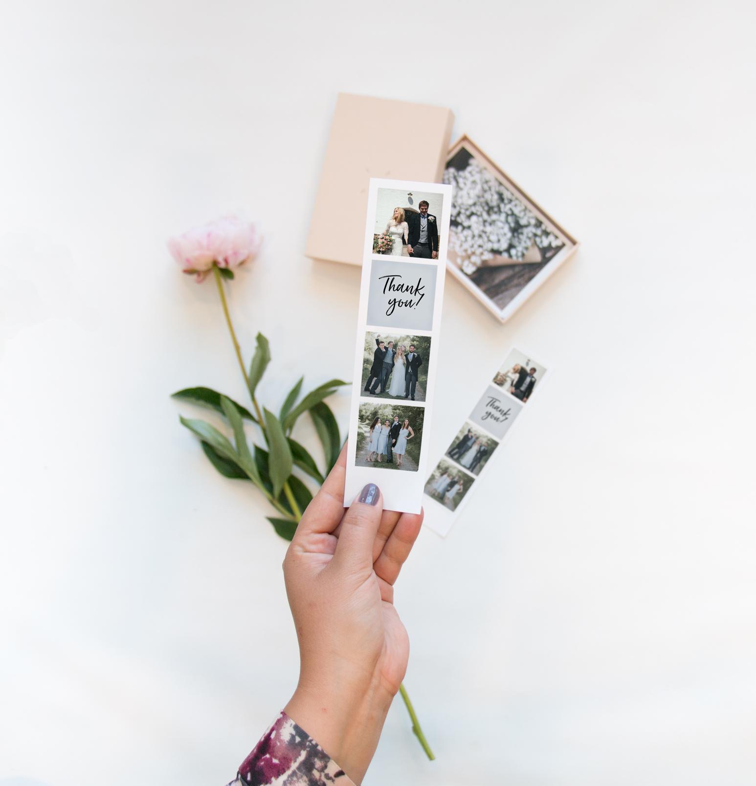 thankyoucard_prints_framkallning_tackkort_fotopapper_framkalla_app