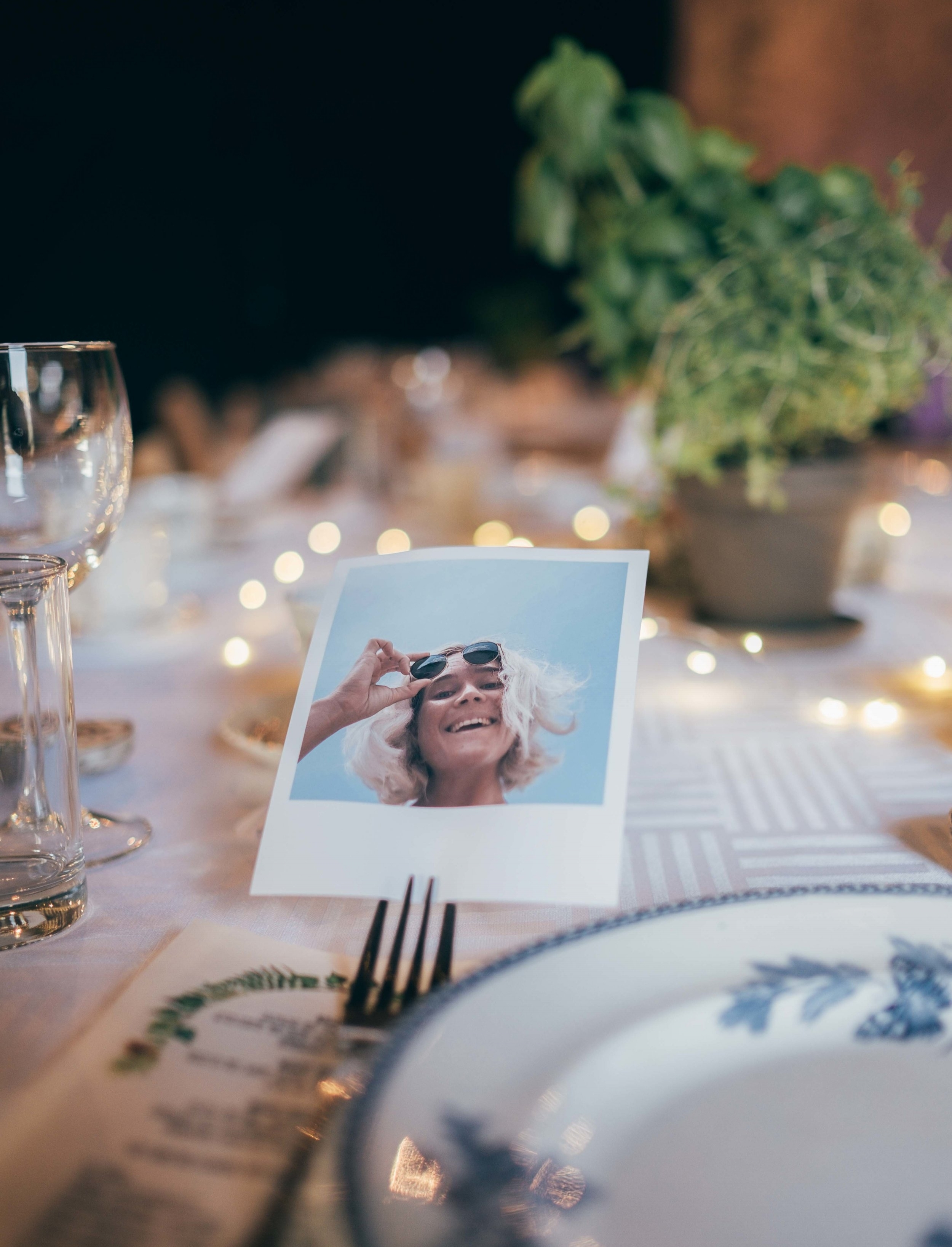 framkalla_bilder_bröllop_gästbok_dekoration
