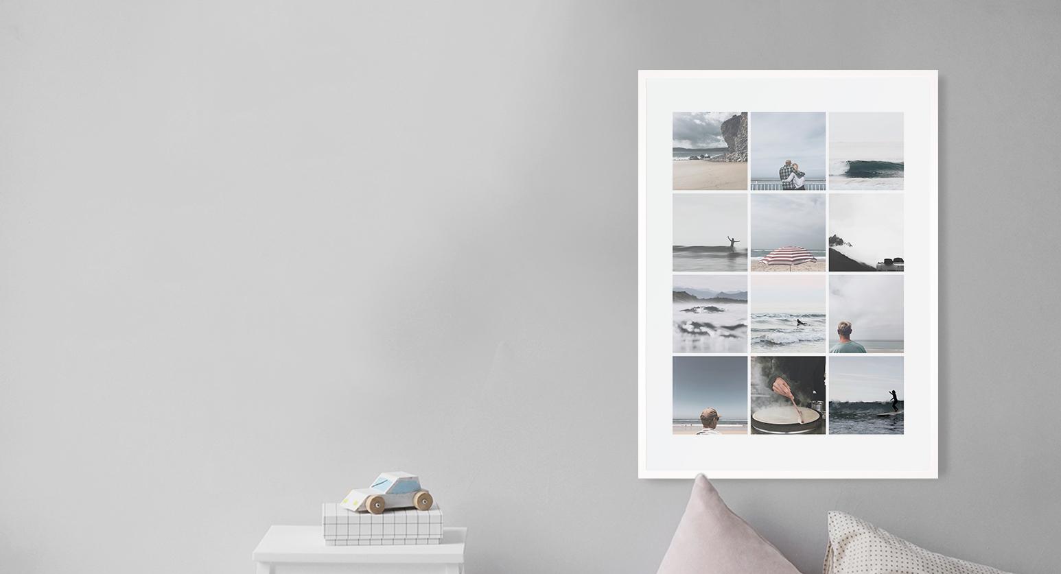 framkalla-bilder-fotoposter-inredningstip.jpg