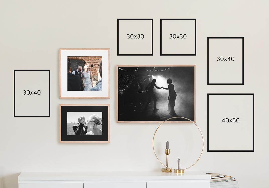 tavelvägg_framkalla_bröllopsbilder_bröllopsfotograf.jpg