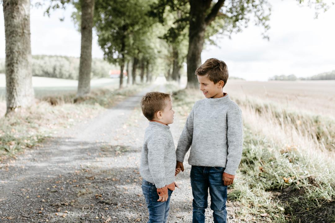 annajansohn_fotografera-barn_framkalla_bilder.jpg