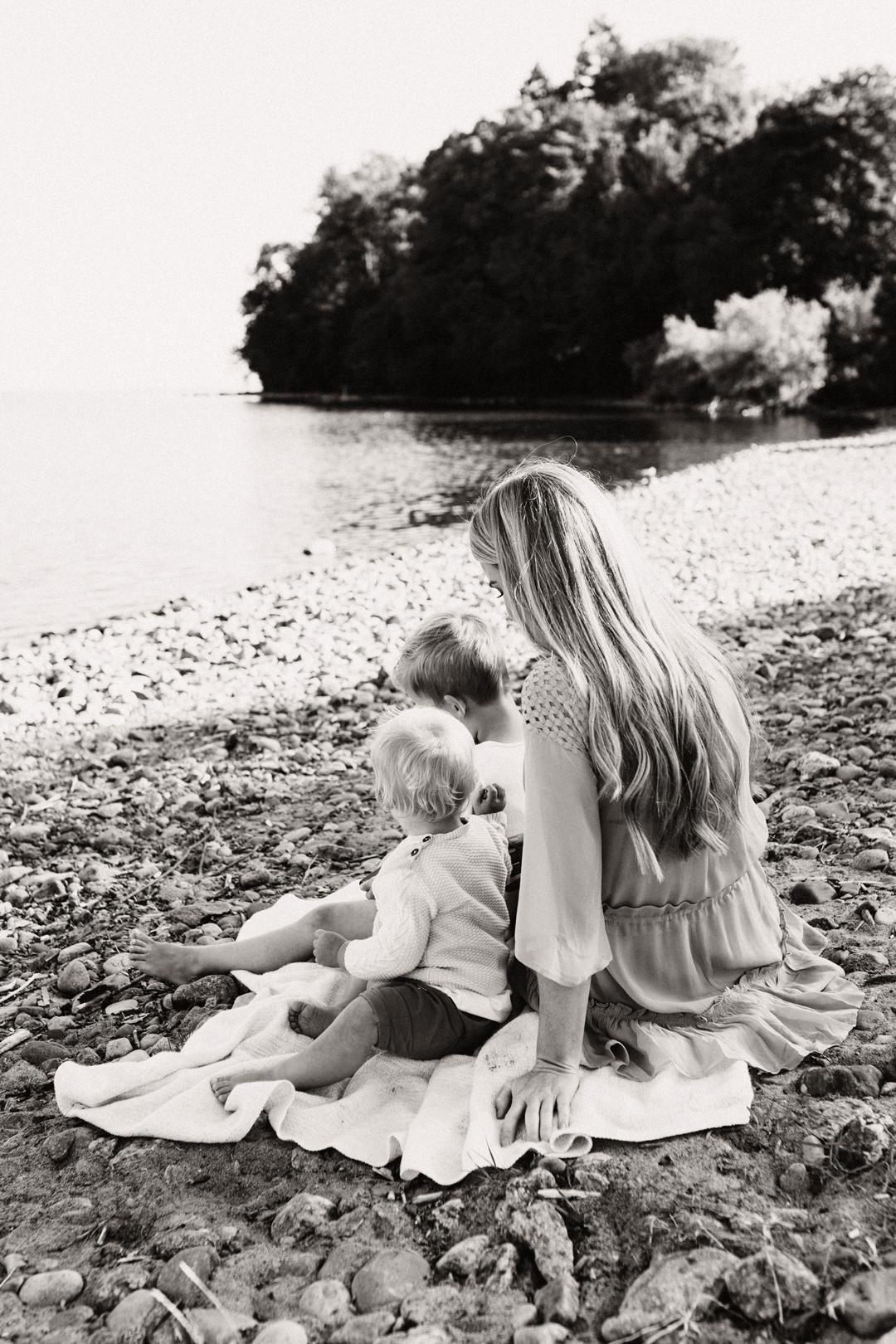 fotografera-barn-iphone-muta.jpg
