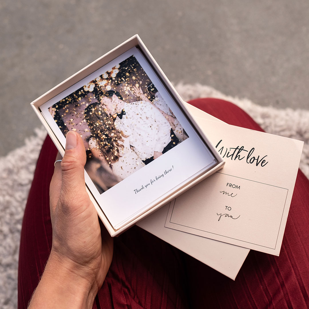 prints-for-valentines