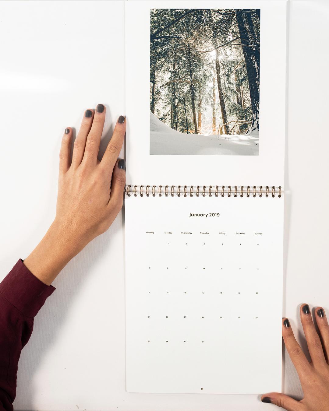 framkalla-kalender-fototips-vinter
