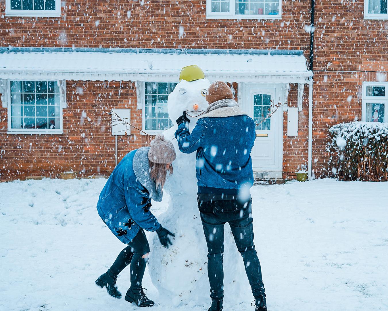fotografera-vintern-iphone-fototips-framkalla