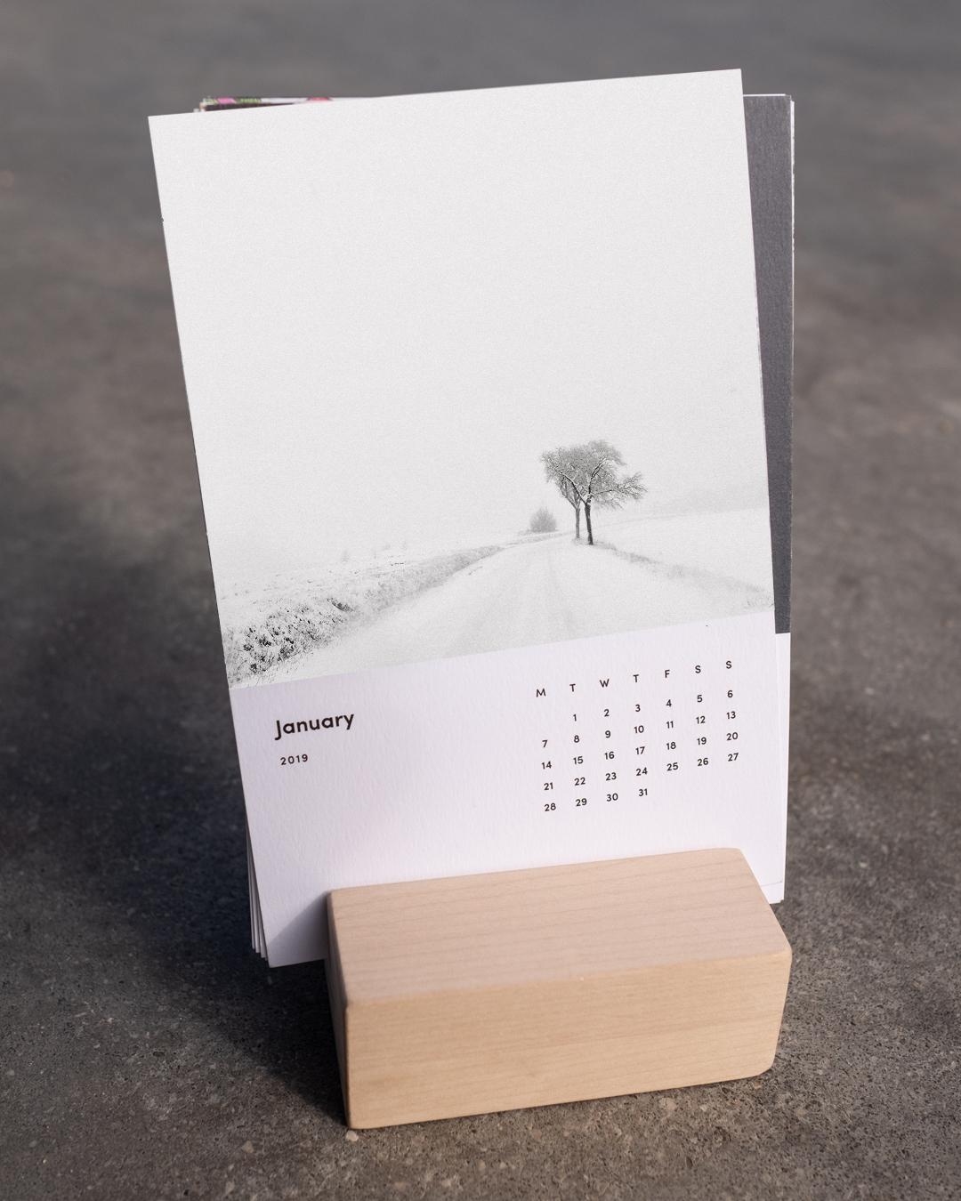 framkalla-kalender-fototips-iphone-vintern