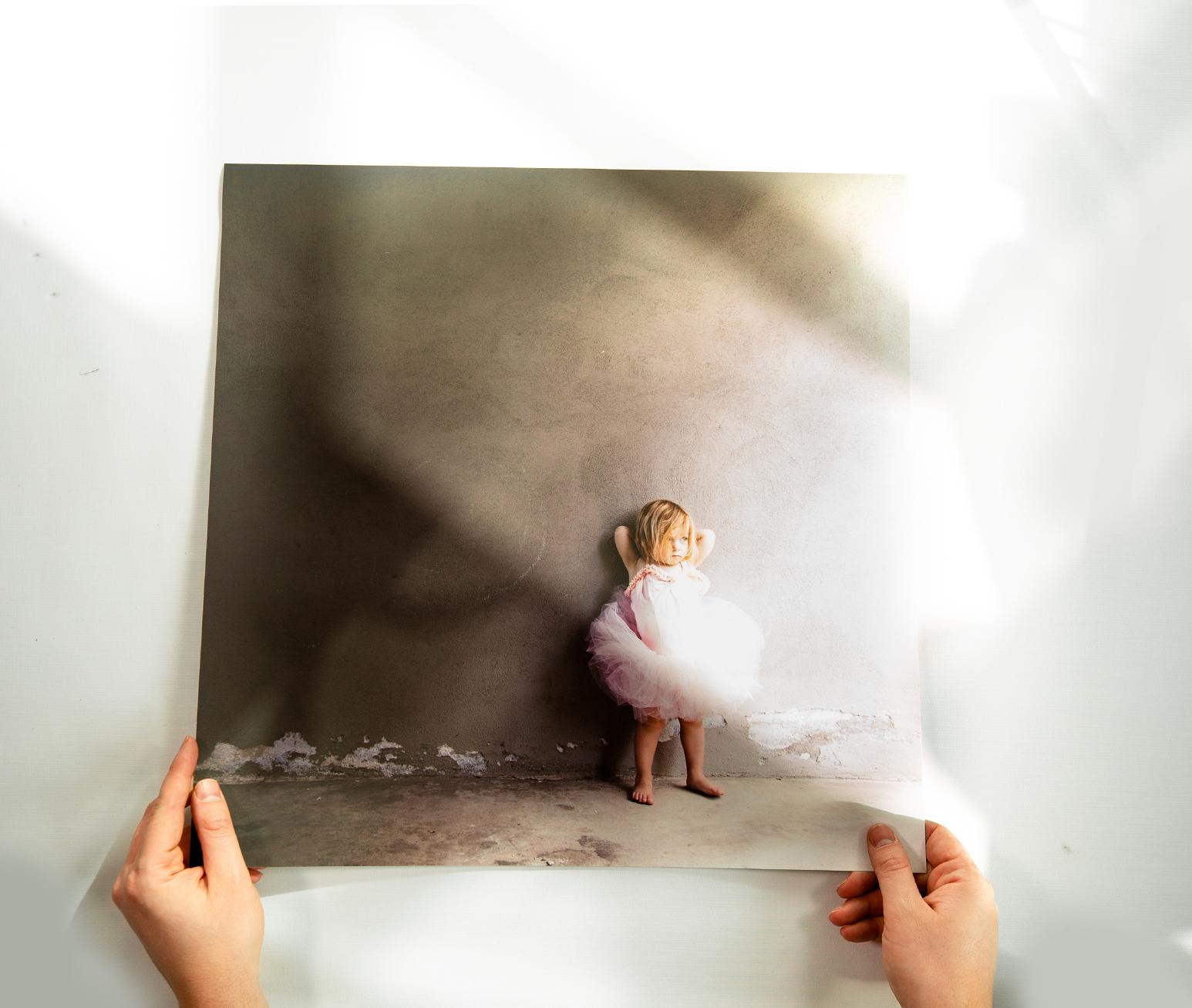 fine-art-poster-prints-framkalla-design