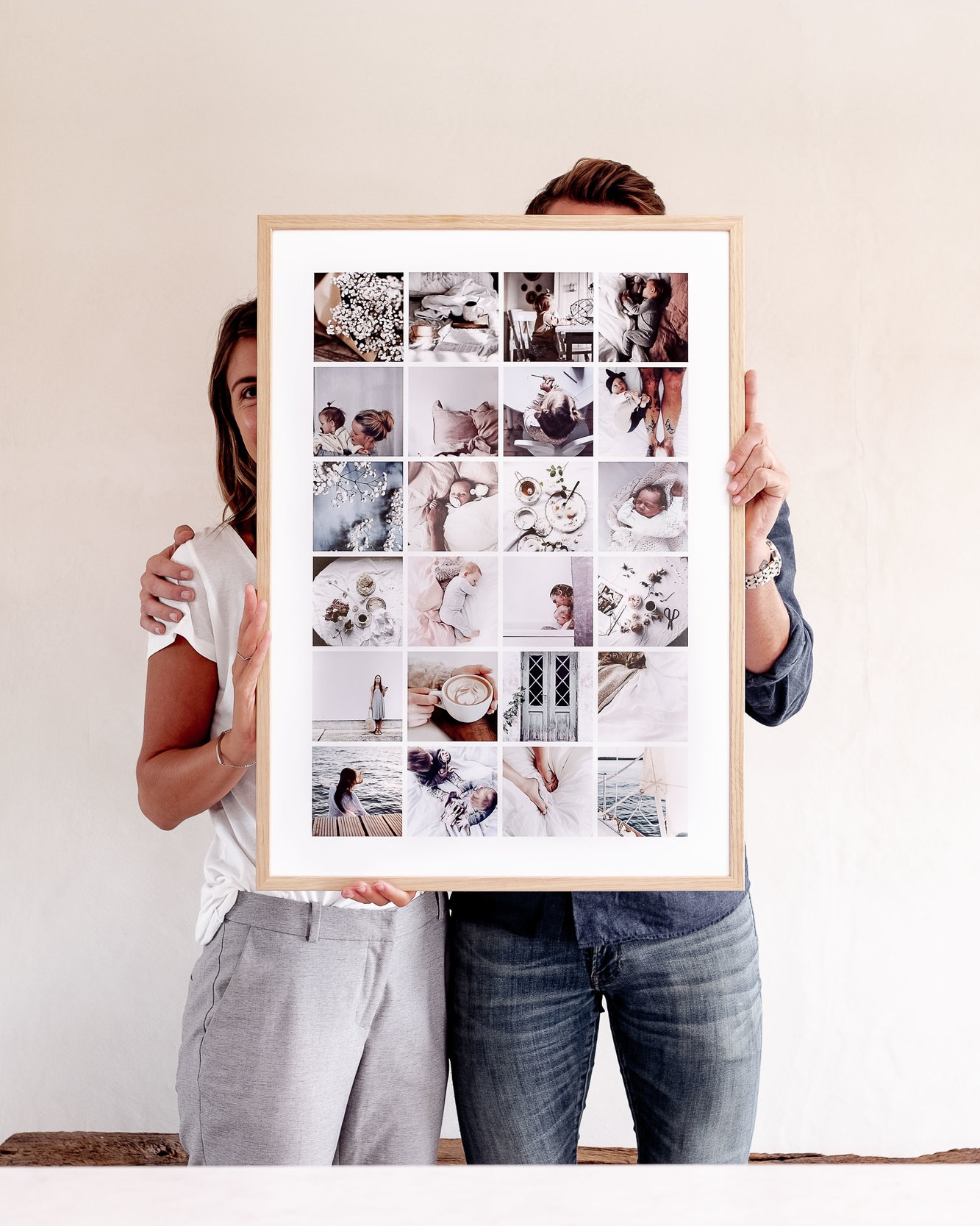framkalla-poster-design-foto-bilder-kollage