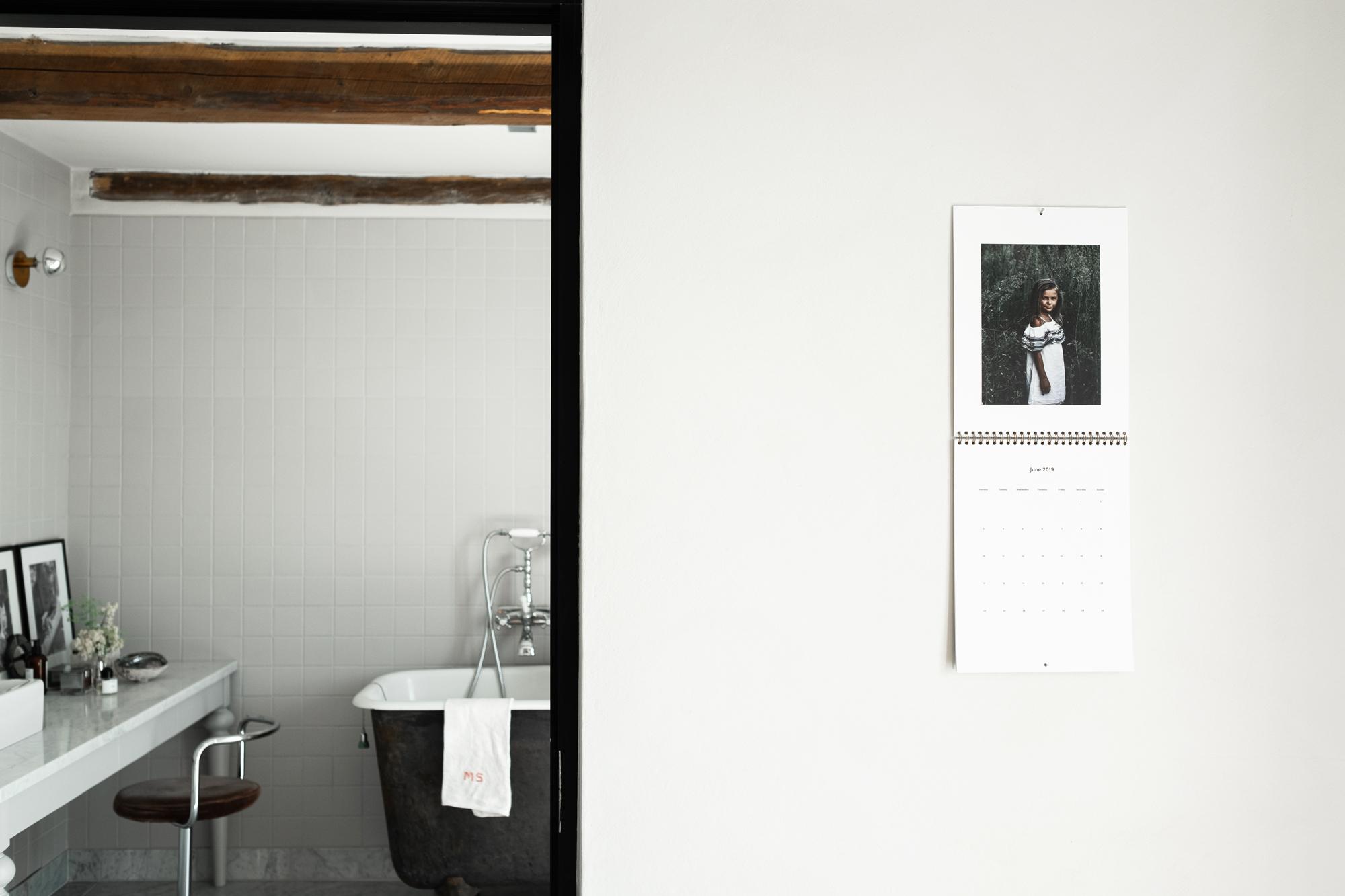 framkalla-foto-kalender-vägg-framkallning-prints