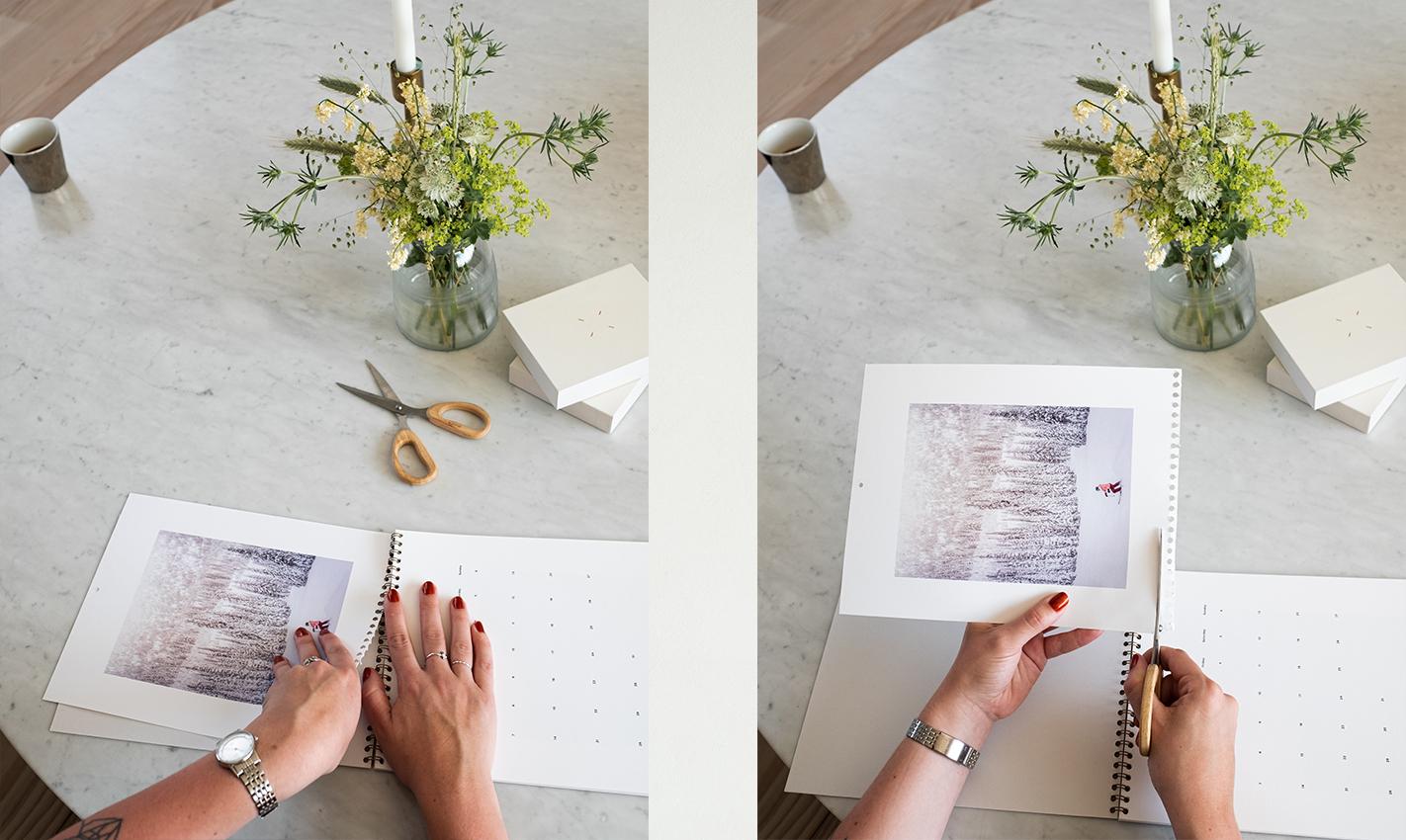 framkalla-fotokalender-återanvänd