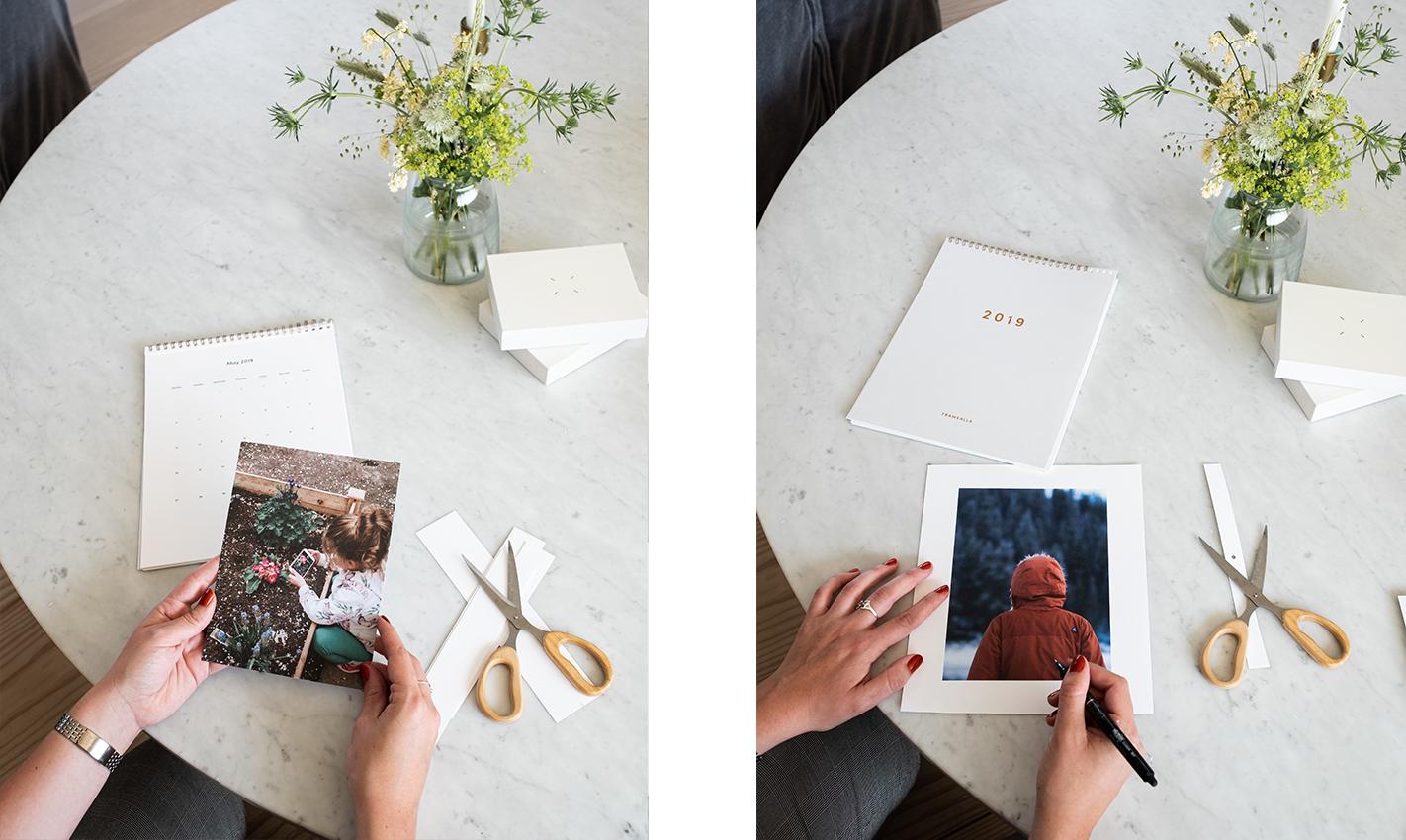framkalla-kalender-bilder-återanvänd-prints