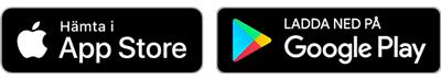 ladda-ner-framkalla-app-google-play-app-store.png