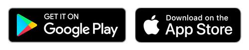 framkalla-app-ios-android-appstore-googleplay-download